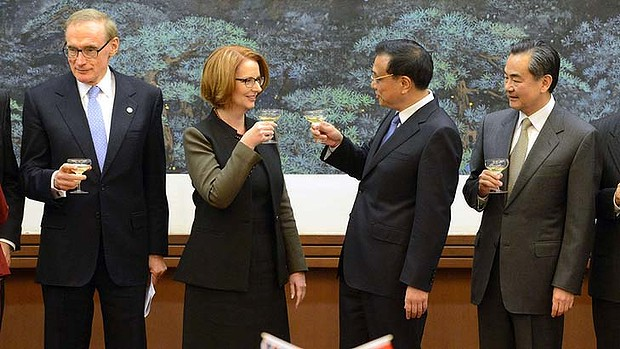 art-Gillard_China-620x349